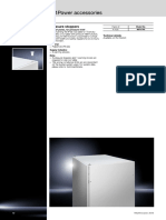 Pressure stoppers from Innovations 2015.pdf