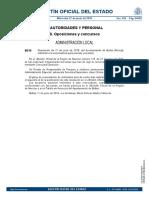 BOE-A-2018-8819.pdf