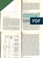Francisco J. Ayala, Origen y evolución del hombre, Alianza Editorial, Madrid, 1995, p. 139.