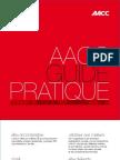 AACC Guide Pratique