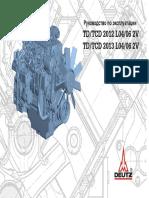 2012 2V 2013 2V.pdf