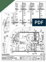 A-1-floor plan