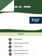 PSAK-30-Sewa-13022017