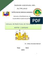 Guia_de_practicas 1.docx