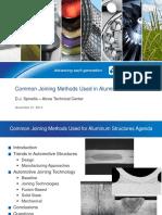 Donald_Spinella-Joining_Methods_nov21.pdf