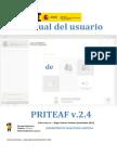 manual priteaf_v2.4.pdf