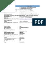 BASE DE DATOS FORMACIÓN.xlsx