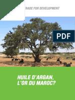 Brochure_L_huile_d_argan__l_or_du_Maroc__1_.pdf