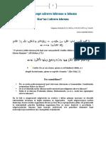 Sejfullah M.koncept Zdrave Ishrane u Islamu