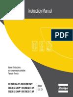 2954 2570 25_XR(H,V)S 336-396 Cd S3A APP - XR(H,V)S 700-830 CD6 T3 APP_FR.pdf