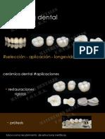 preclinica_2_clase_ceramicas_repaso.pdf