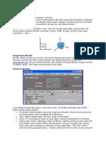 Animasi-3-Dimensi.pdf
