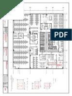 12F DATA CENTER.pdf