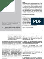 18-34-1-SM-1.pdf