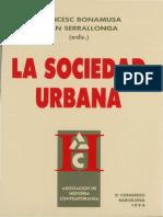 Barcelona_sociedad_urbana.pdf