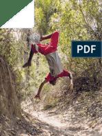 Território_do_Brincar_-_Diálogo_com_Escolas-Livro.pdf