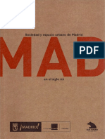 Madrid_de_capital_a_metropoli.pdf