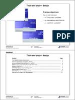 1 05 Tools.pdf
