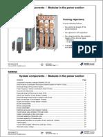 1 02 SIN Power-Mod.pdf