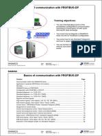 1 11 Comm_CTW.pdf