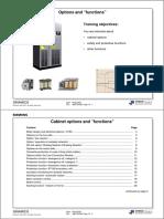 1 12 Options.pdf