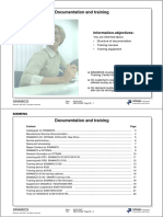 1 20 Training_docu.pdf
