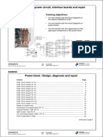 1 15 Powerblock Repair.pdf