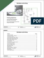 1 19 Hardware.pdf