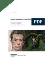 zdepski_frazetta_web.pdf