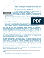 LA BELLEZA DE HUANCAVELICA.docx