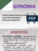 ergonomia-120604163440-phpapp01