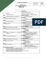 sociales quinto taller 3º periodo 2.pdf
