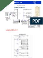 Asus z550ma Repair Guide