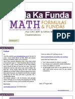 Quant_HKF.pdf