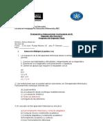 Evaluación y Adecuaciones DI TERMINADA