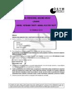 2010kpsscsgenyetgenkul.pdf