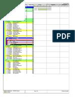 Primaveer Planning