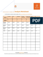 decisionmatrixanalysisworksheet copy
