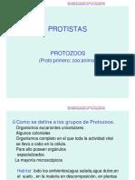 protozoos.pdf