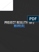 Pr Manual En