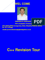 1 Revision Tour.ppt