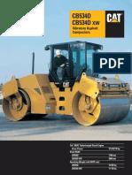 RTC01 - Operação.pdf