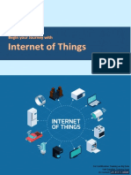 IoT Tutorial PDF