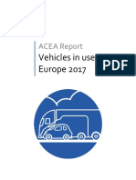 ACEA Report Vehicles in Use-Europe 2017
