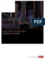 59129751-ABB-CT-and-VT-Application-Guide-Ed3.pdf