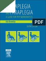 Tetraplegia+and+Paraplegia.pdf