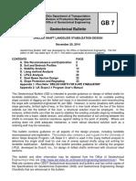 GB7_Drilled_Shafts.pdf