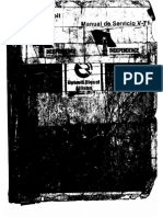 detroit diesel v-71 seccion 1 - info general y motor(2).pdf