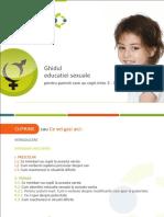 suntparinte.ro_ghidul_educatiei_sexuale.pdf