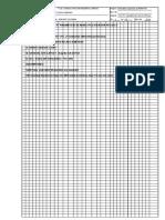 CT-PT-Calc.pdf